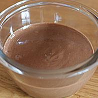 recette p 226 te 224 tartiner maison sans lait et sans beurre